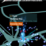 Screenshot Ingress 03